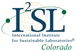 I2SL Colorado Chapter